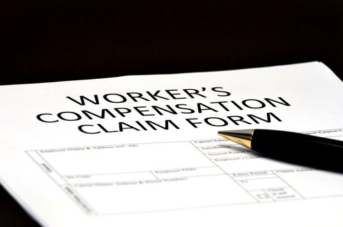 workers - compensation